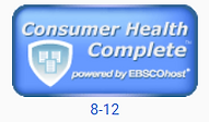consumer health.png