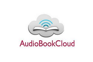 Audiobook Cloud.png