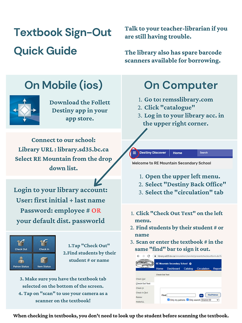 Textbook Sign-Out Quick Guide (1).png