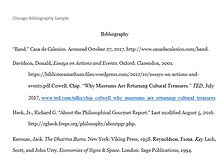 Chicago Bibliography.png