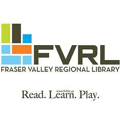 fvrl logo 3.jpg