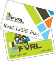 fvrl card.jfif