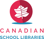 Canadian-School-Libraries_ENG-Logo-Full-