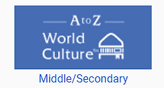 world culture.png