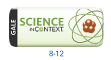 Science in Context.png