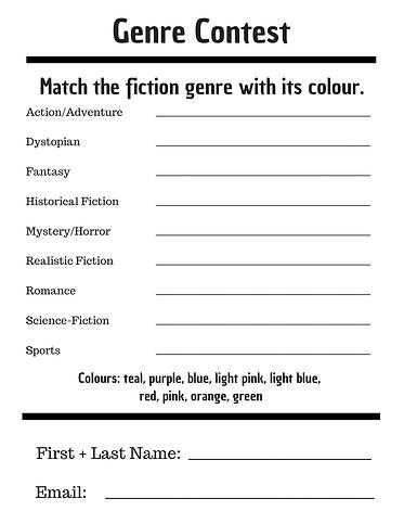 Genre Contest Form.png