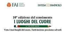 Luoghi_del_cuore_FAI_2020.jpg