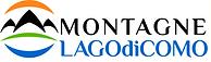 DEF_MANUALED'USO-MontagneLagodiComo.png