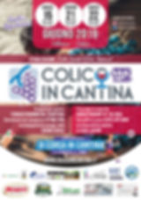 colico-in-cantina-02-2019.jpg