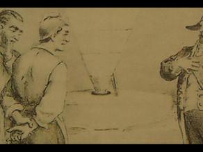 1876 - La Tassa sul Macinato