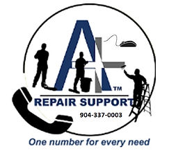 A+ Repair Support new logo july 2019(1).