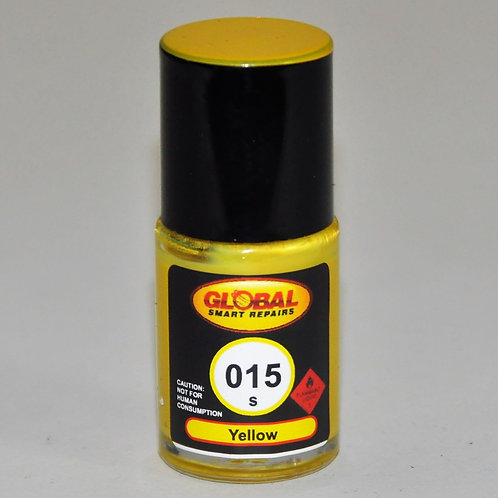 PNTTP015 Yellow - s 15ml
