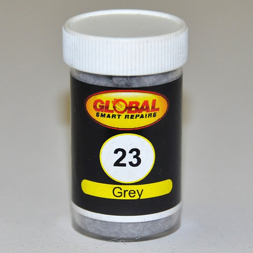 VELF023 Flocking - Grey 22ml