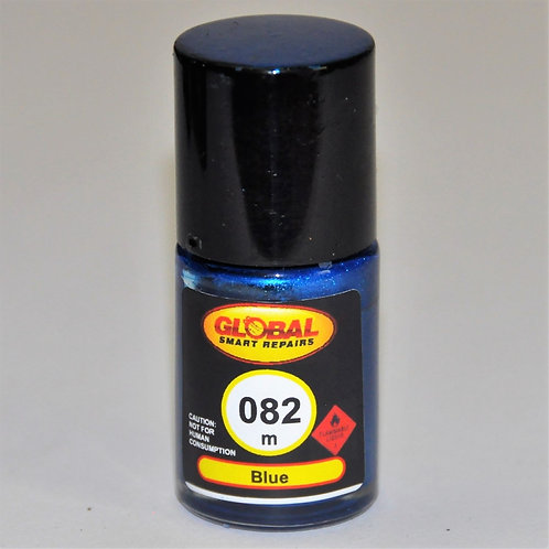 PNTTP082 Blue - m 15ml