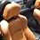 Thumbnail: LSQ000 Quick Smart Repairs Leather Seat Restoration Kit