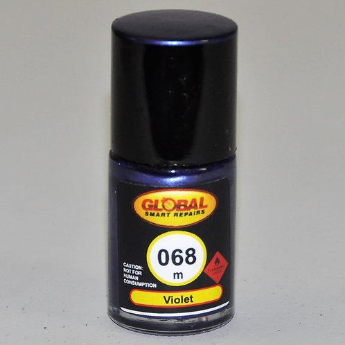 PNTTP068 Violet - m 15ml