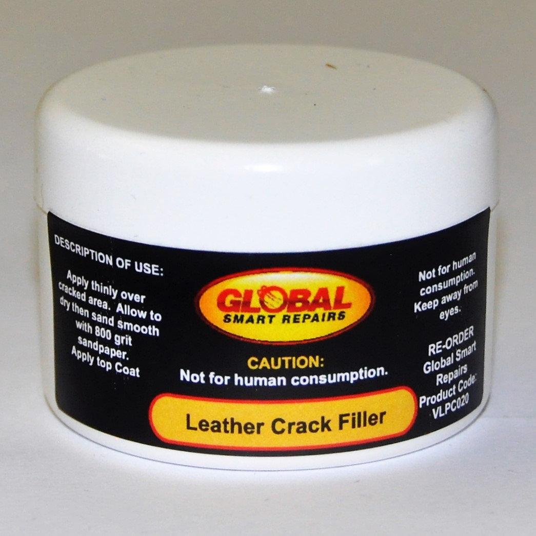 leather crack repair filler