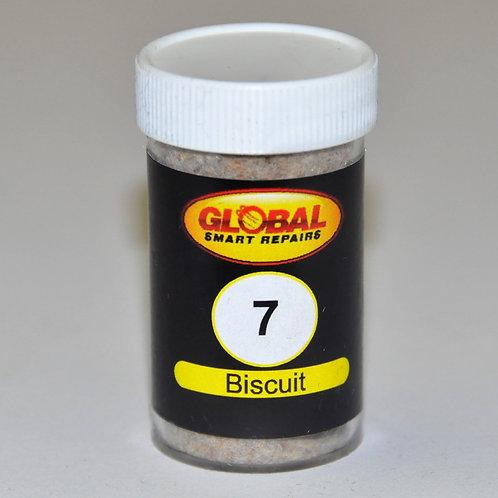 VELF007 Flocking - Biscuit 22ml