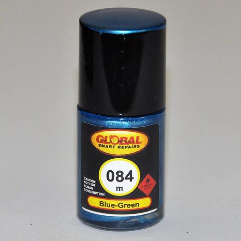 PNTTP084 Blue-Green - m 15ml
