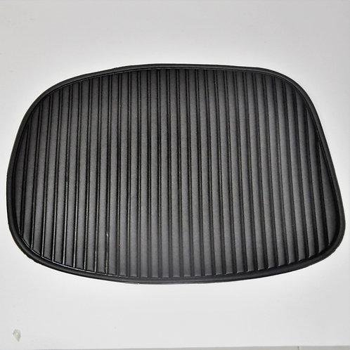 VLPC021 Heel Mat (Ford)