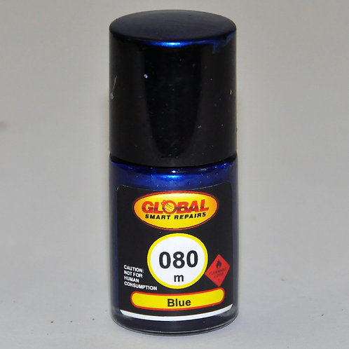 PNTTP080 Blue - m 15ml