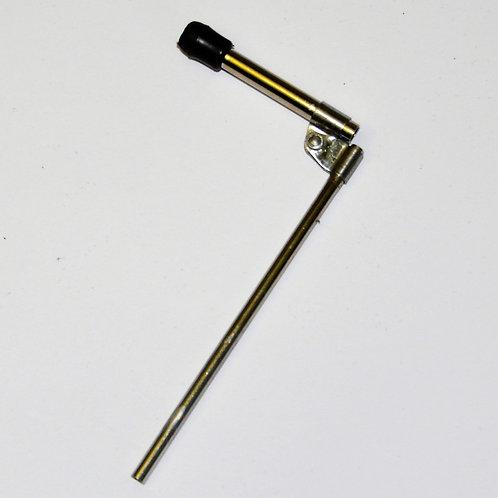 XE001 Atomizer (dispenser)