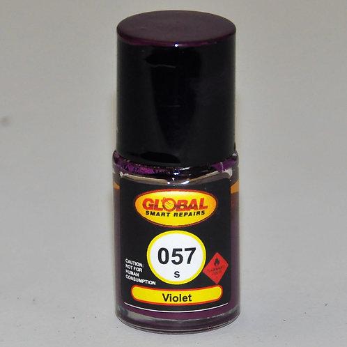 PNTTP057 Violet - s 15ml