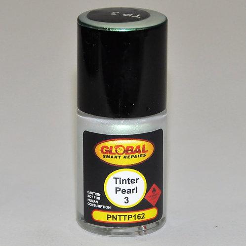 PNTTP162 Tinter Pearl (3) - Green
