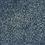 Thumbnail: FCQ000 Quick Smart Repairs Fabric & Carpet DIY Repair Kit