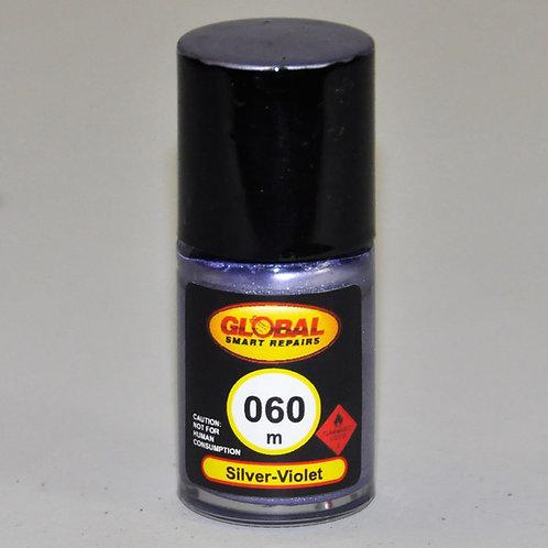 PNTTP060 Silver-Violet - m 15ml