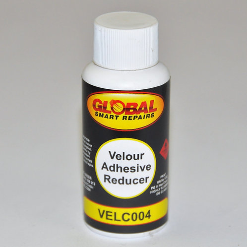 VELC004 Velour Adhesive Reducer 70ml