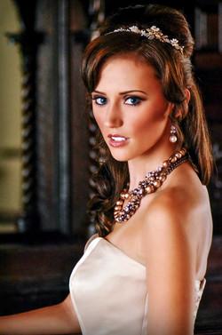 Bridal by Blending Beauty
