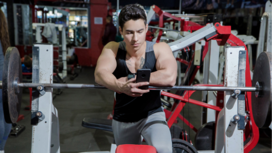 how to tell if your personal trainer is wasting your time and money