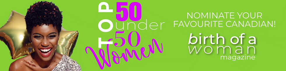 Top50under50Google.png
