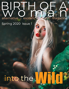 Spring Issue Cover.png
