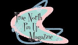 True North Pin Up Magazine