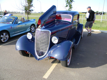 DSCN6672.jpgaRides for Relief Car Show and Fundraiser 2019
