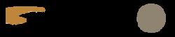 Sandman Hotel Group Colour Logo