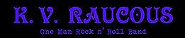 KV RAUCOUS logo 2.jpg