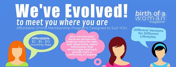 MembershipCover.png
