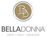 SalonBellaDonna_logo_skin-hair-beauty.jp