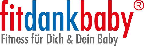 Logo fdB 1.jpg
