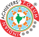 Logo-IAF-trnsp.png