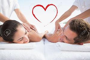 massaggio di coppia.jpg