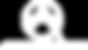 logo-transparent-blanc.png