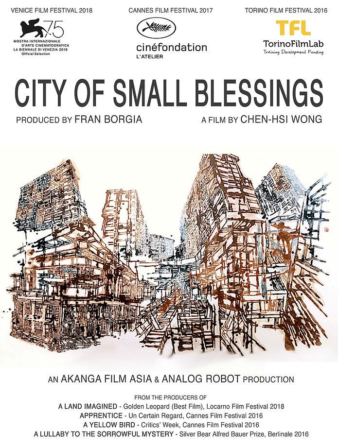 CITY OF SMALL BLESSINGS_FLYER.jpg