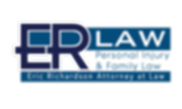 erlaw_logo.png