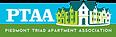 ptaa-final-logos-01-1.png