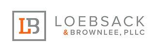 Loebsack & Brownlee