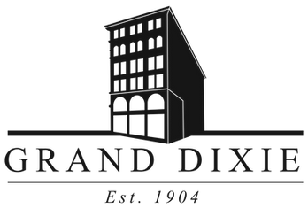 126106_NCR_Dixie Building Logo.png